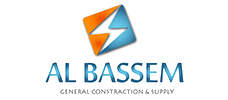 Al Bassem General Contracting & Supply
